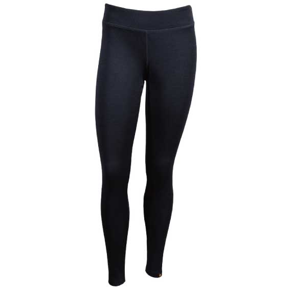Women's Base Layer Mid-Weight Bottoms