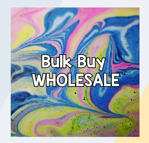 Wholesale Bulk Buy (Select product type)