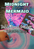 Lavender - (Midnight Mermaid) - Relaxation Collection
