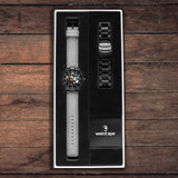 Kolt All Black Gift Box