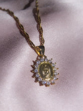 Load image into Gallery viewer, Heaven Sent Necklace - ShopStarCrew