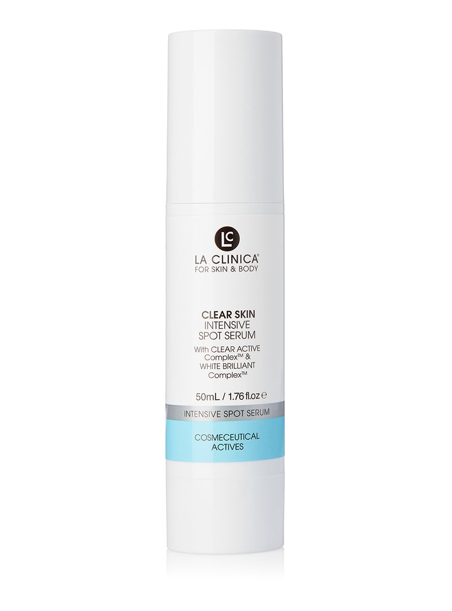 CLEAR SKIN Intensive Spot Treatment