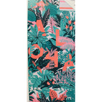 Surfer Towels in Five Designs
