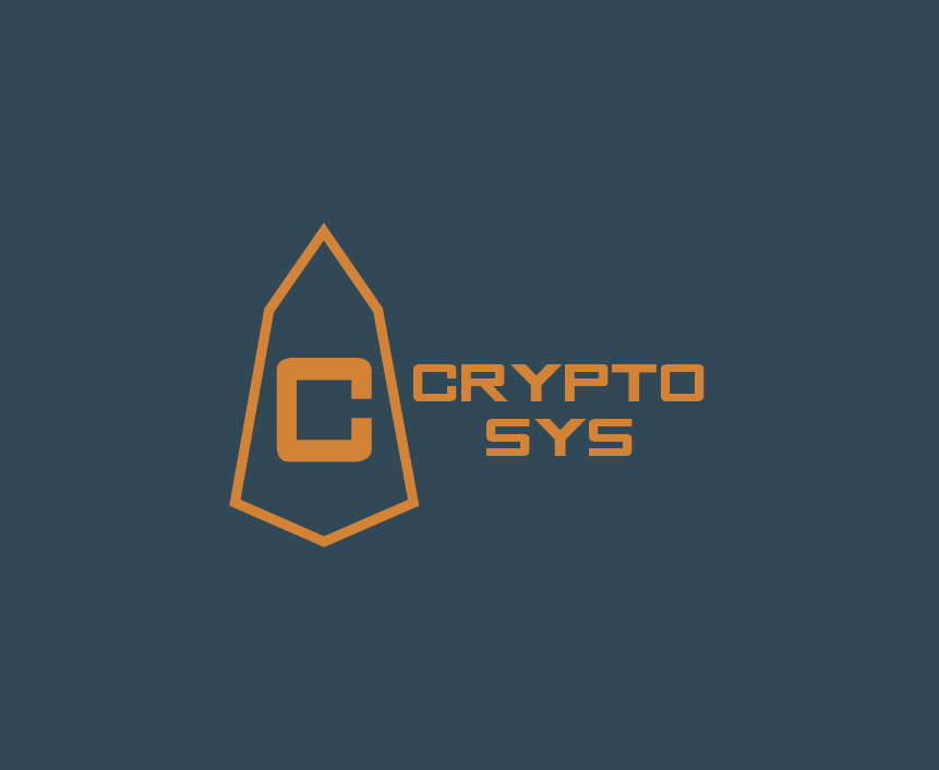 Masques - Cryptosys - Masques Horus