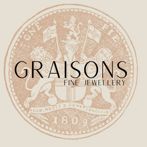 Graisons Fine Jewellery