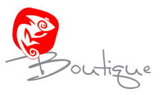 Boutique Impression Couleur