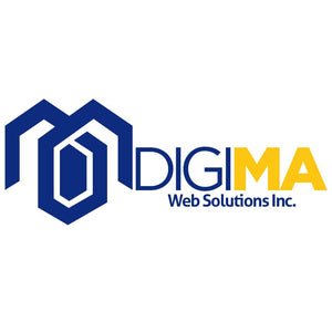 digimaweb.solutions