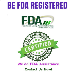 FDA Consultancy Services