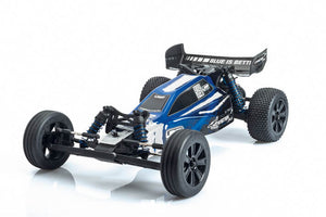 LRP 120312- S10 Twister 2 Buggy Brushless 2.4Ghz RTR - 1/10 Electric 2WD Buggy