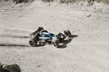 Indlæs billede til gallerivisning LRP 120312- S10 Twister 2 Buggy Brushless 2.4Ghz RTR - 1/10 Electric 2WD Buggy