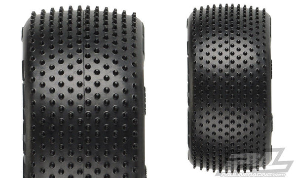 Pro-Line 8228-103 Pin Point 2.2 Off-Road Carpet Buggy Rear Tires