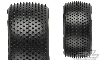 Pro-Line 8228-104 Pin Point 2.2 Off-Road Carpet Buggy Rear Tires