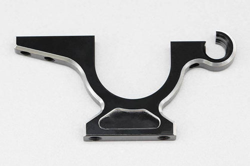 Yokomo BD9 Lower (B) Bulkhead (Front Right/Rear Left) B9-32LB19