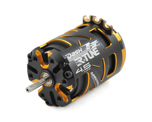 Arrowmax Dash R-Tune 540 Sensored Brushless Motor 4.5T