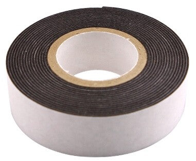 Muchmore Double Side Tape Type 2 (Super Power Type) DS-T2