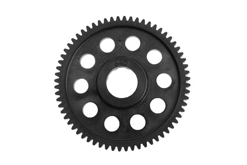 Team Corally - Composite Main Gear 32DP - 64T - 1 pc