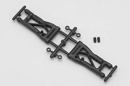 YD-2/YD-4 Rear Lower Suspension Arm