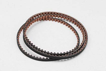 BD9 Low Friction Front Drive Belt (for Stock categories)