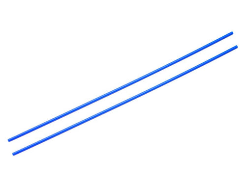 Arrowmax Antenna Rod Blue (2)