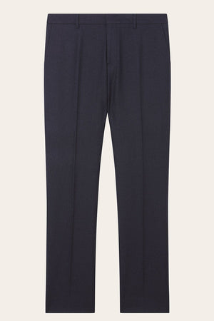 Pantalon Hard - Navy