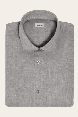 Chemise Real - LAFAURIE