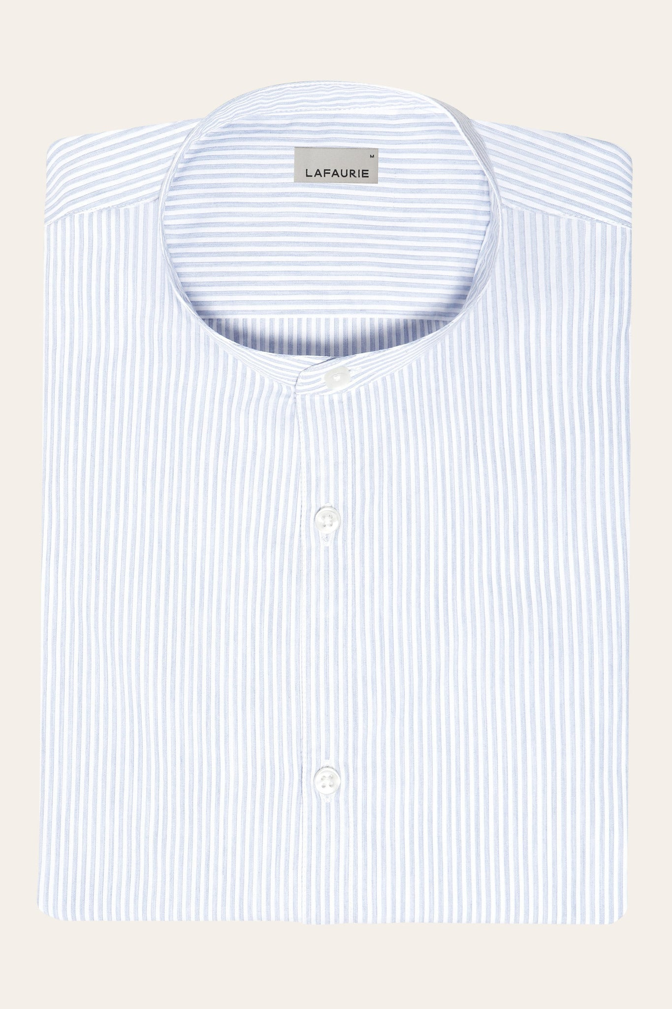 Chemise Rebus - LAFAURIE