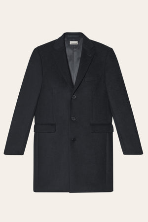 Manteau Ross - LAFAURIE