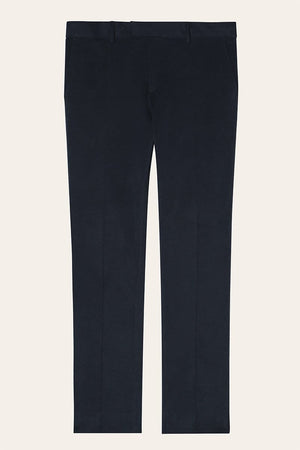 Pantalon Travel - Navy