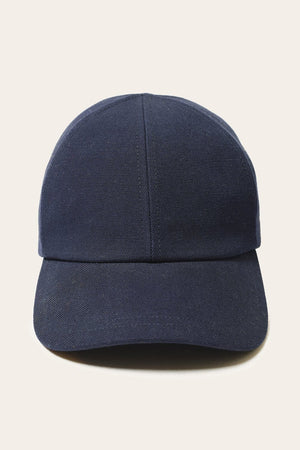 Casquette Vince - Navy - Lafaurie