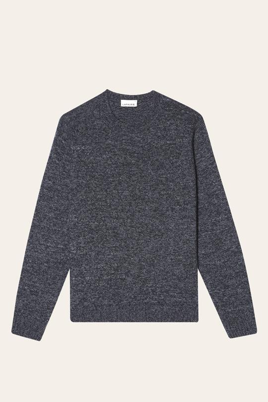 Pull Radieux - LAFAURIE
