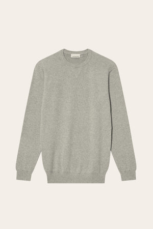 Pull Sir - Gris - Lafaurie