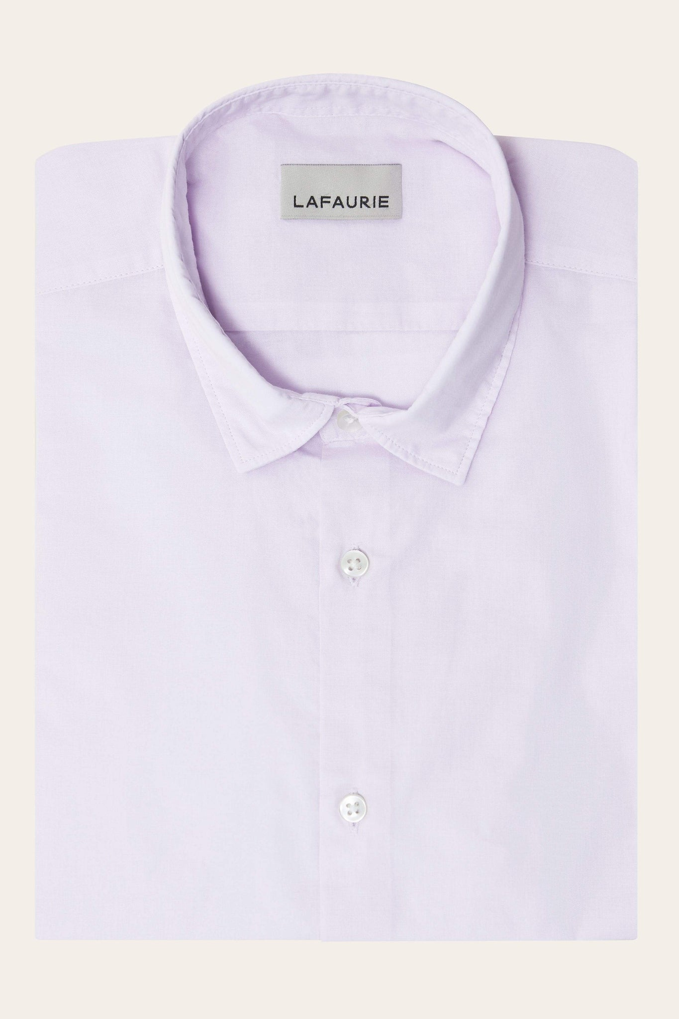 Chemise Solal - Nymphe - LAFAURIE