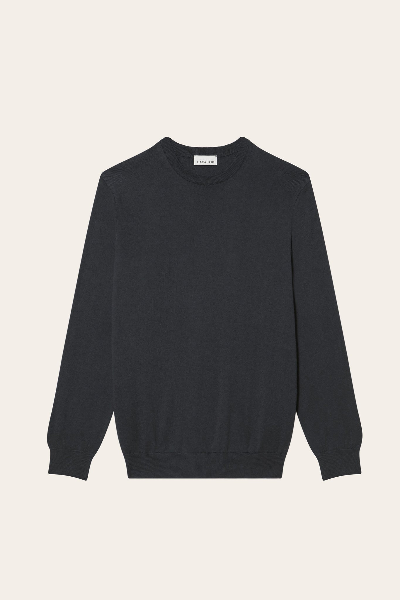 Pull Stan - Navy - Lafaurie