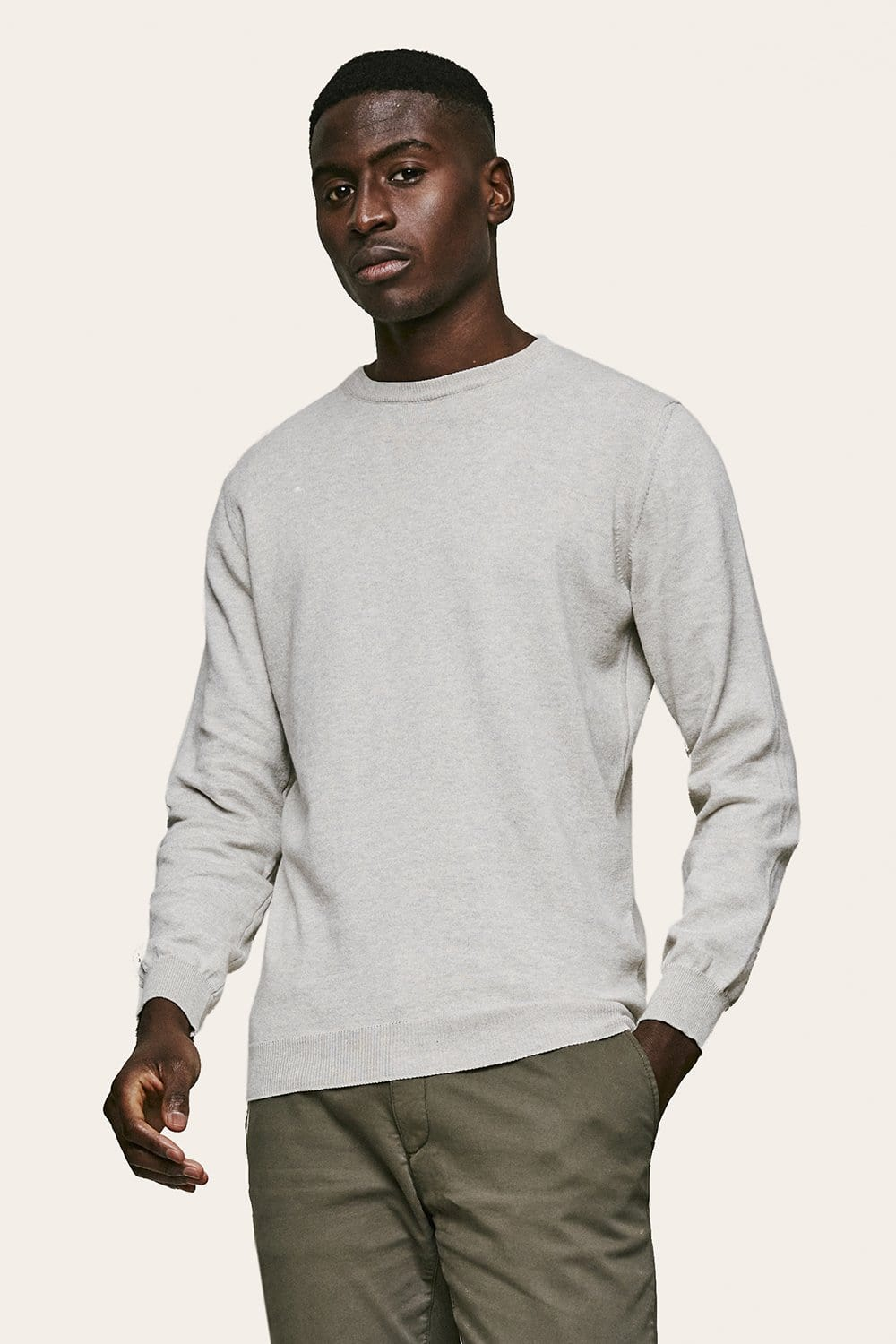 Pull Stan - Nuage - Lafaurie