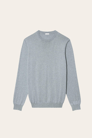 Pull Stan - Orage - Lafaurie