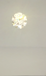 6ct RB I/VVS2 triple excellent diamond