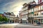 Load image into Gallery viewer, Porto and North [7 nights] - The Porto Concierge