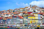 Load image into Gallery viewer, Just Porto [3 nights] - The Porto Concierge