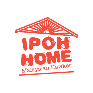 Ipoh Home