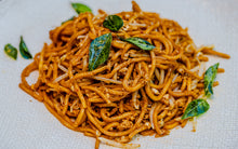 Load image into Gallery viewer, Mee Goreng