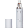 ZIIP Beauty Silver Gel 80ml Uncapped