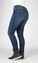 Load image into Gallery viewer, Ladies Tactical Icona Blue Slim