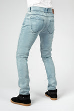Load image into Gallery viewer, Mens Tactical Arc Blue Slim