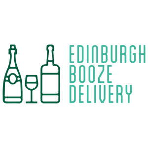 Edinburgh Booze Delivery
