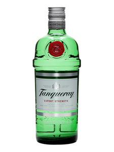 Tanqueray Gin (700ml) - Edinburgh Booze Delivery