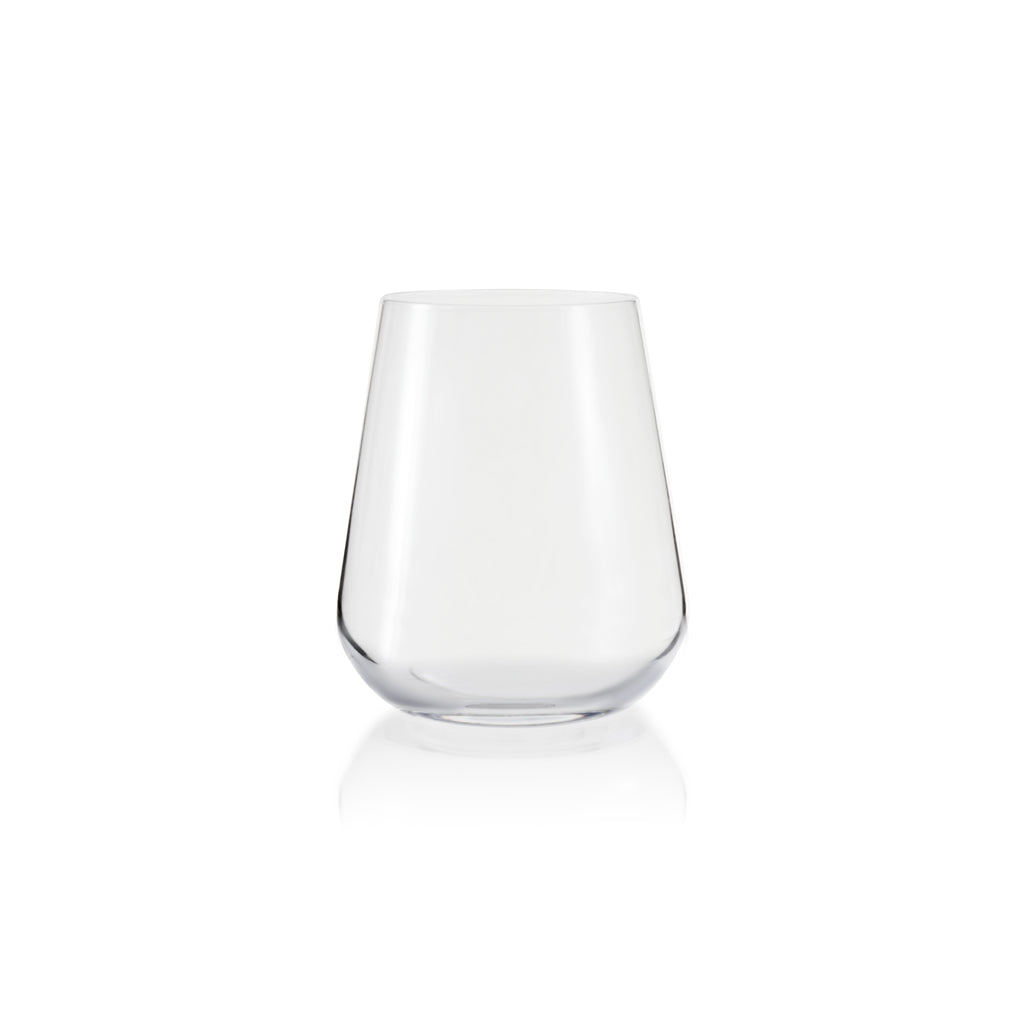 Cocktail tumbler (set of two)