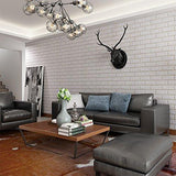 3D Wall Panel Stickers