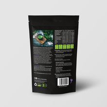 Load image into Gallery viewer, The Artisan's Matcha | Ceremonial Grade Matcha