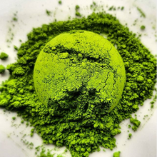 Load image into Gallery viewer, Kyoto Kaizen - Premium Grade Matcha (30 g)