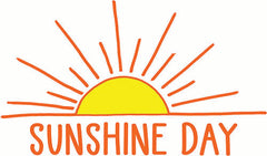 My Sunshine Day